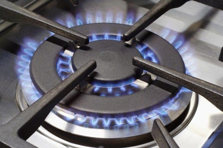 В конце марта заканчивается ограничение цен на газ - тарифы «вырастут» к осени