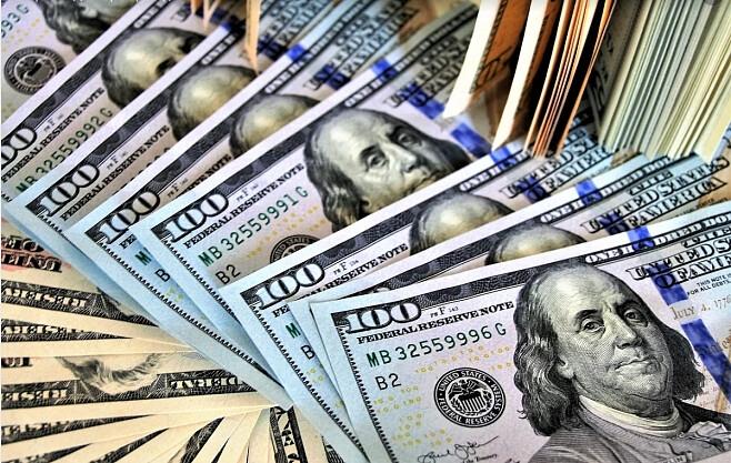 Кому банки могут устроить проверку переводов и депозитов по новым правилам