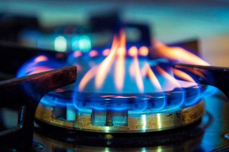 С 1 апреля цены на голубое топливо опять будет формировать рынок