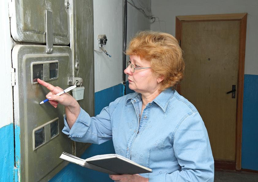 В Кабмине приняли решение о ценах на электроэнергию