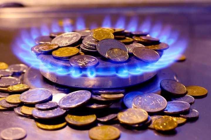 Годовой тариф на газ не снизится. Сколько придется платить в июне