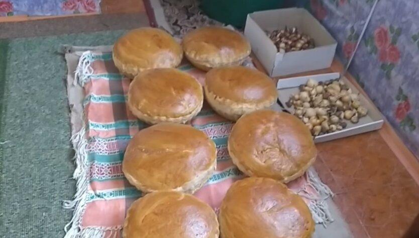 Украинцам рассказали, какой будет цена хлеба летом