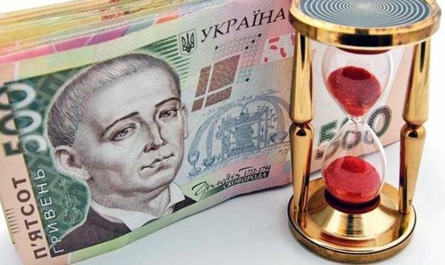 Долги за коммуналку, алименты и штрафы: с украинцев начнут списывать деньги «автоматически»