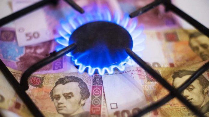 Летом цены на газ в Украине останутся высокими из-за привязки к спекулятивным котировкам