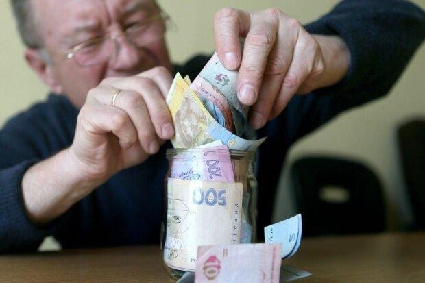 В 2028 году для выхода на пенсию в 60 лет нужно будет 35 лет стажа