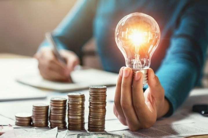 Украинцам назвали причину повышения тарифов на электроэнергию