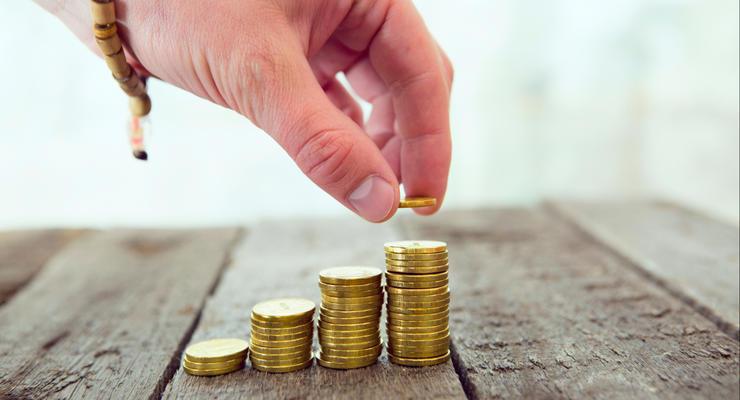 Как вырастет минимальная зарплата в следующем году