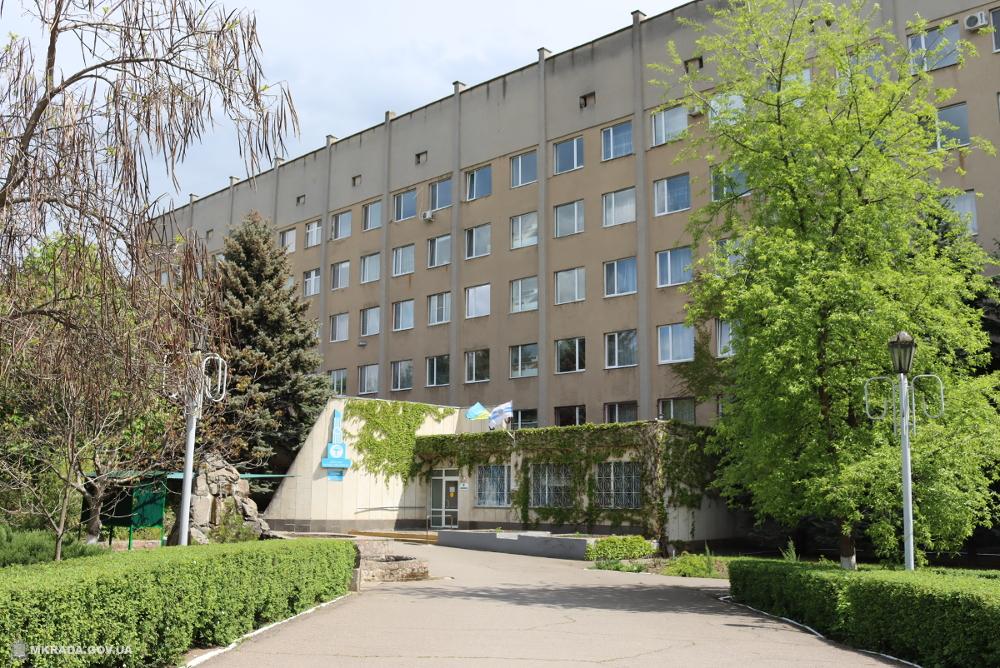 Исполком утвердил тарифы на платные услуги для больницы Корабельного района
