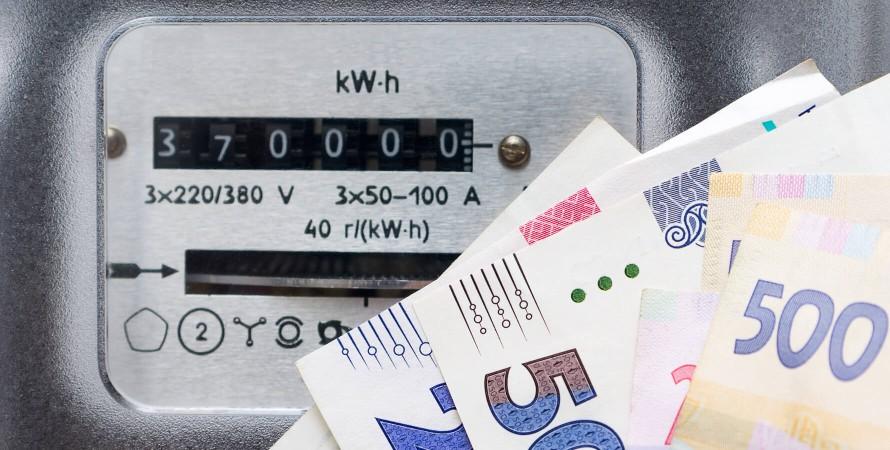 Потребителей электроэнергии в Украине разделят на 4 группы: кто получит самый низкий тариф