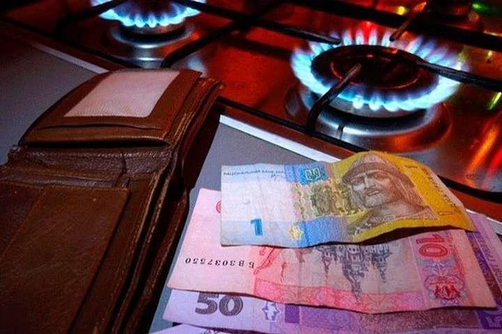 Цены на газ в Украине достигли рекорда: как изменится тариф для населения в августе