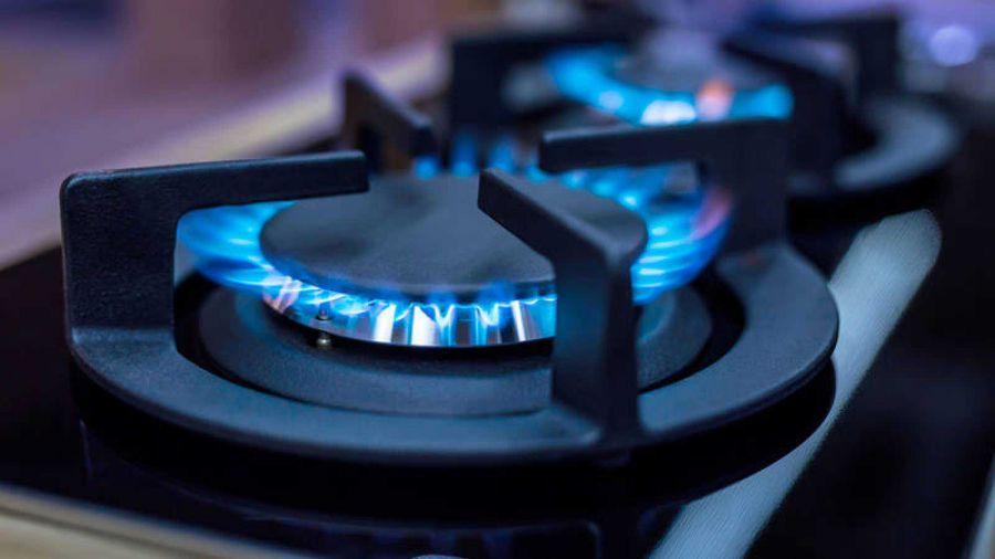 Поставщики газа обнародовали новые тарифы на газ в сентябре