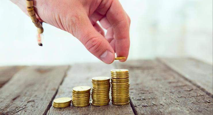 Кабмин утвердил проект госбюджета-2022
