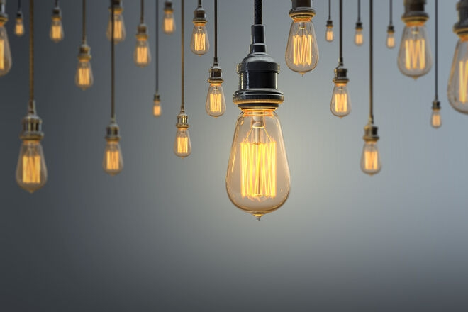 В Украине платежки за свет могут вырасти до 5 грн/кВт·ч