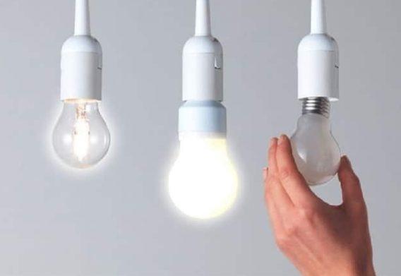 Тарифы на электроэнергию с 1 сентября: сколько придется платить украинцам