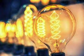В Украине отменили льготы на электроэнергию