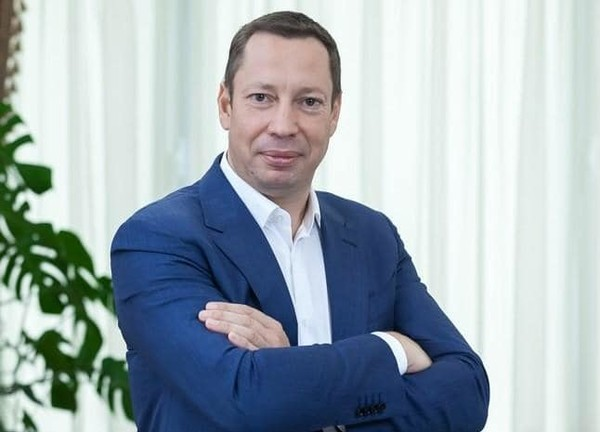 Размер оклада Кирилла Шевченко за прошлый месяц