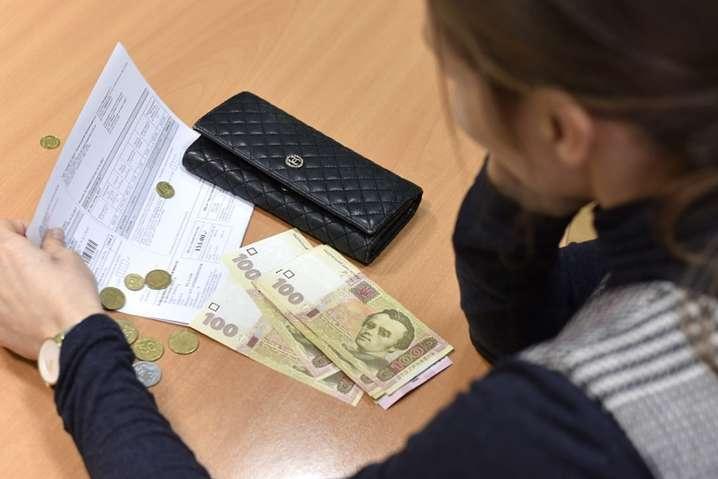 Как изменится жизнь украинцев с 1 января