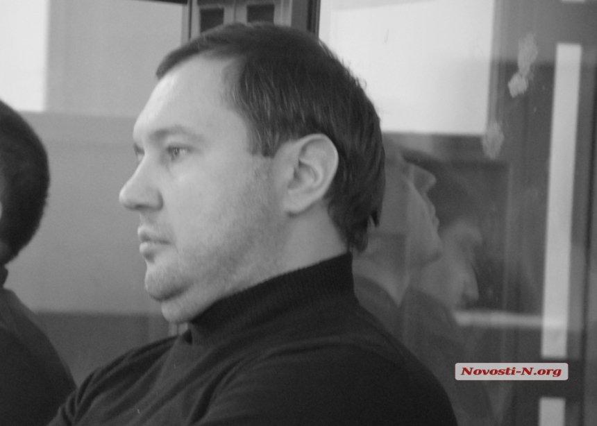 Дмитрий Леонов умер от приступа острого панкреатита