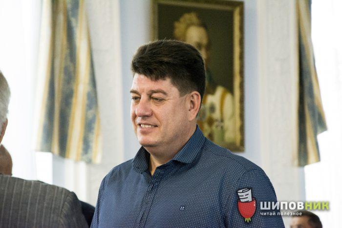Полиция начала досудебное разбирательство по факту присвоения депутататом Николаевского горсовета Солтысом квартиры