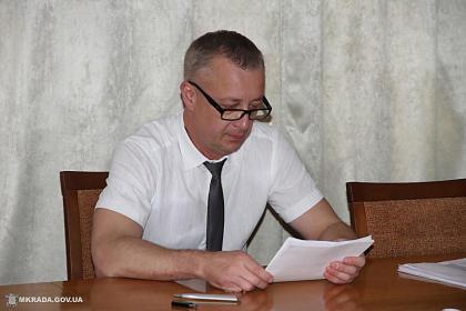 Трем фигурантам «маргаринового» скандала в Николаеве объявили о подозрении