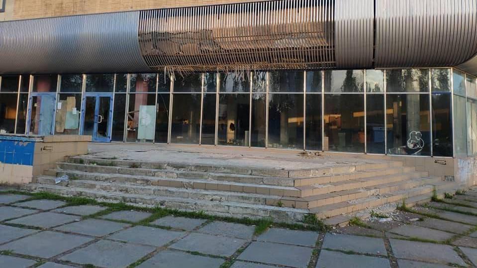 На чиновников Николаевской ОГА и облсовета открыли уголовное дело из-за состояния «Искры»