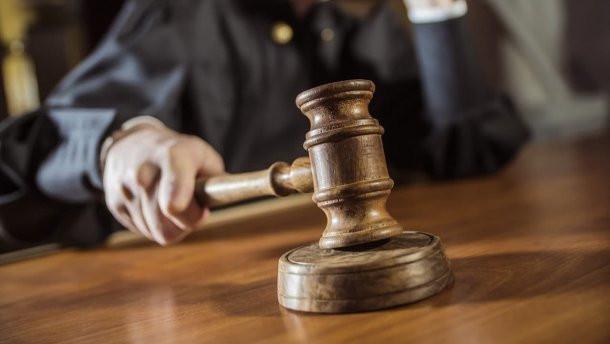 В Николаеве судят адвоката-мошенника, который присвоил себе квартиры умерших