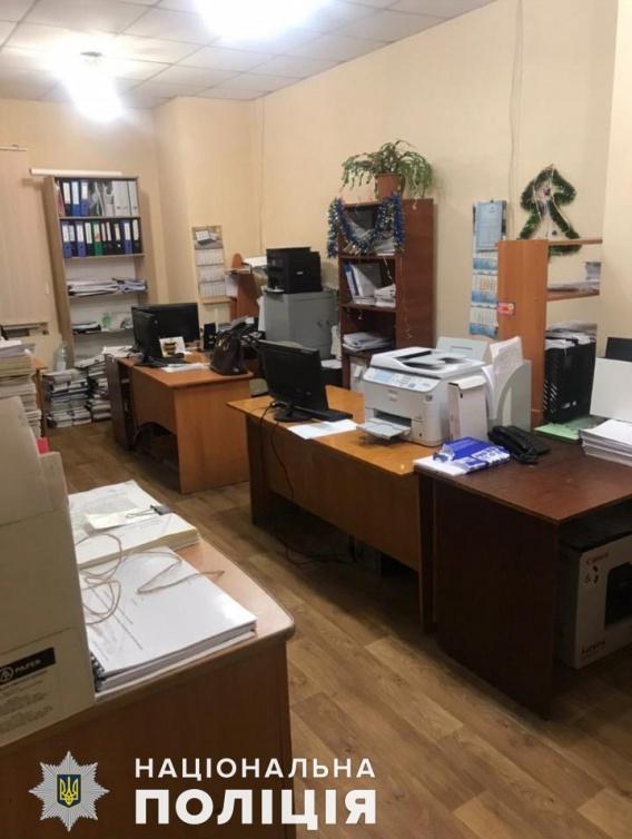 Взяточница из департамента ЖКХ действовала по указаниям руководства