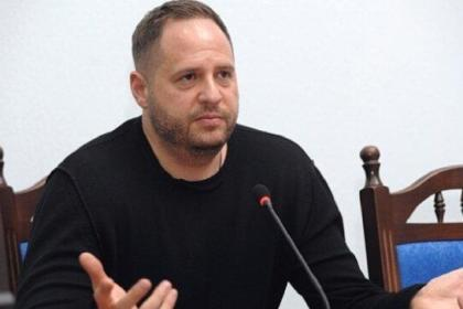 «Зарабатывают на государстве»: депутат из «Слуги народа» рассказал о преступной схеме брата главы ОП Ермака