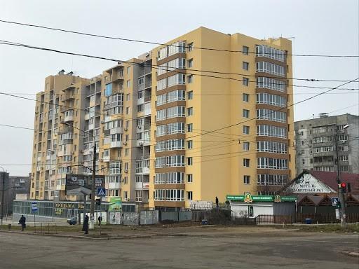В Николаеве люди останутся без квартир из-за махинаций застройщиков