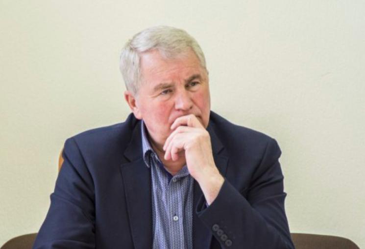 ГБР открыло дело на Сенкевича из-за назначения руководителя «Николаевэлектротранса»