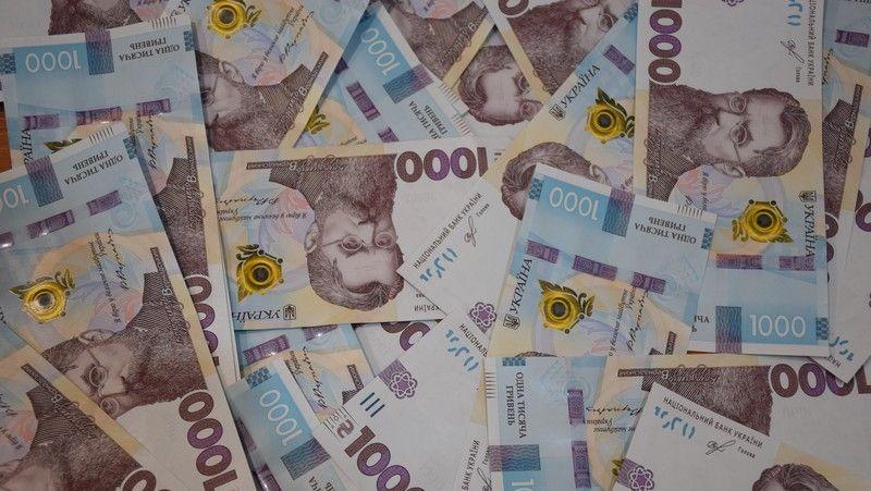 В Николаеве предпринимателя обокрали более чем на 300 тысяч