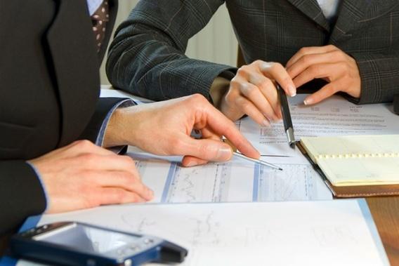 Десятки миллионов гривен николаевских налогоплательщиков растащили работники коммунальных предприятий