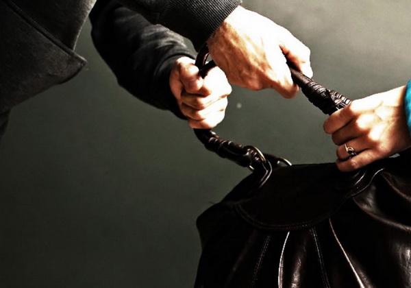 Криминальный Корабельный: более 1000 преступлений в год, активизировались насильники, хулиганы, грабители