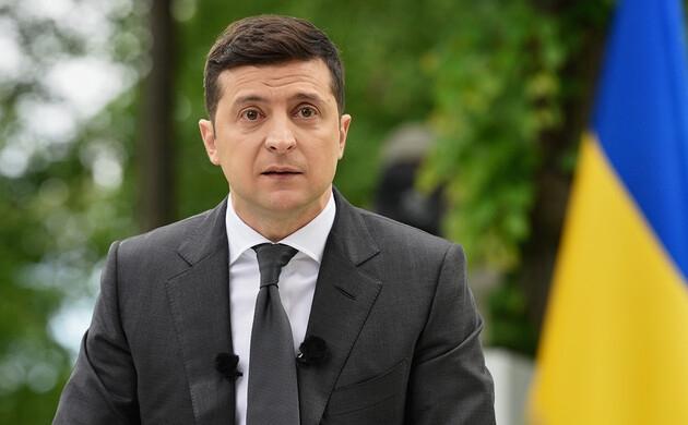 Стали известны имена топ-10 контрабандистов, попавших под санкции СНБО