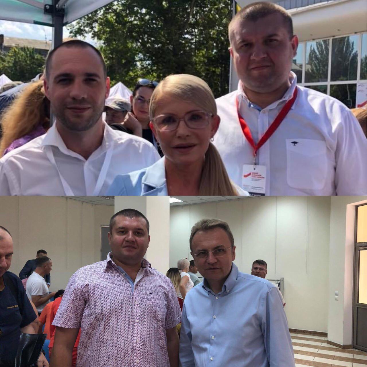 В Николаеве похитили почти 1 миллион на капремонтах лифтов, — прокуратура
