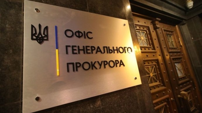 На Украине сообщили о хищении штаммов опасного вируса