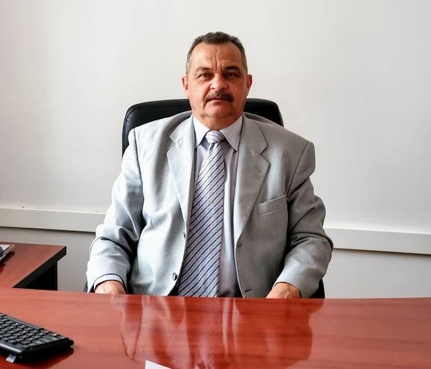 Замглавы судебной администрации Херсонской области брал «откаты» в 50%