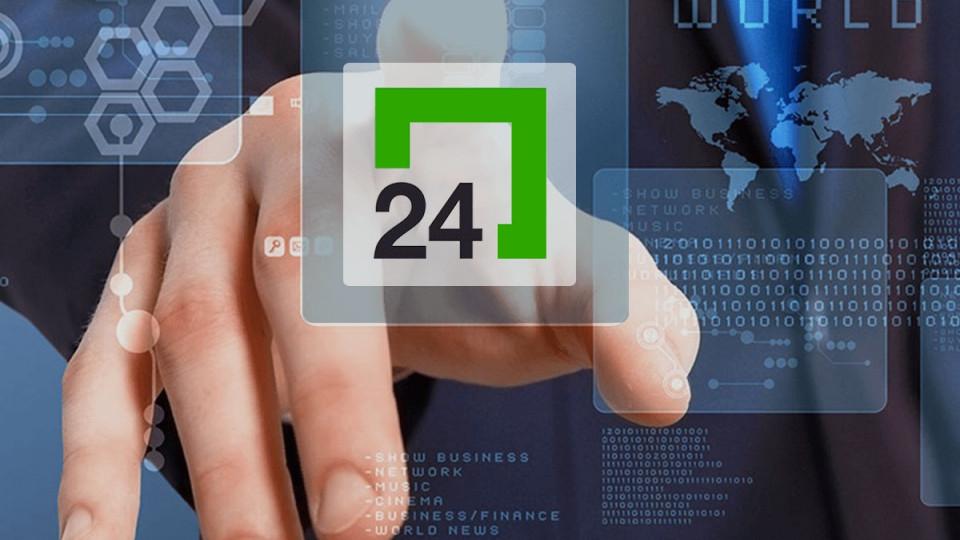 Как мошенники выманивают деньги у пользователей «Приват 24»