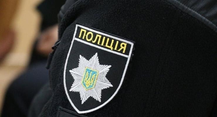 В Кривом Роге задержана мошенница, оформлявшая онлайн-кредиты на других