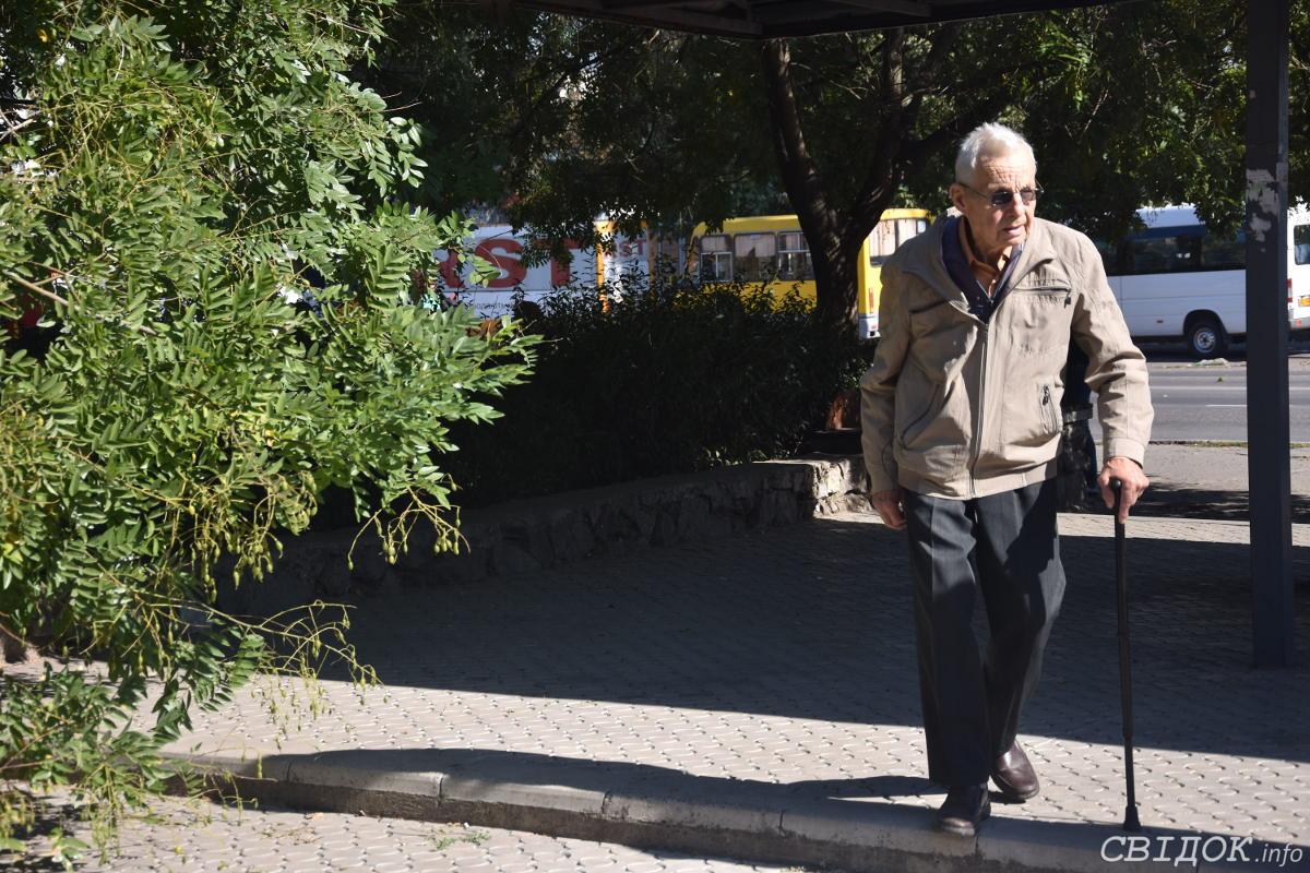 Я хочу, чтобы было больше таких чудаков, как я: озеленитель-энтузиаст Вадим Сердцев и дело всей его жизни (ИНТЕРВЬЮ) - 2