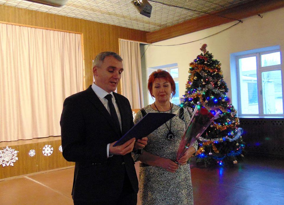 Мэр Сенкевич поздравил с 105-й годовщиной запуска первого трамвая в Николаеве