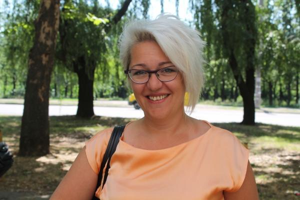 Захарова пристыдила главу комиссии по культуре Норд за высказывания о «Молодёжном»