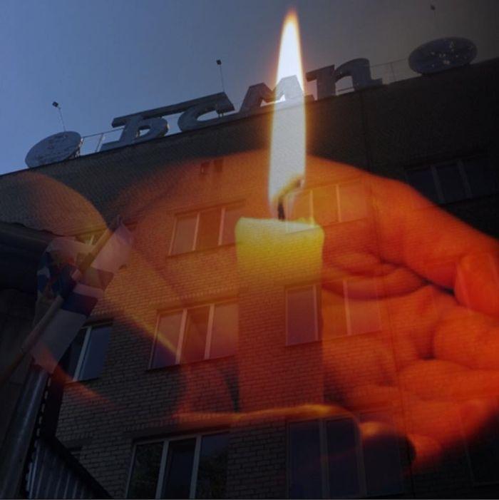 Из жизни ушел николаевский хирург Анатолий Головин
