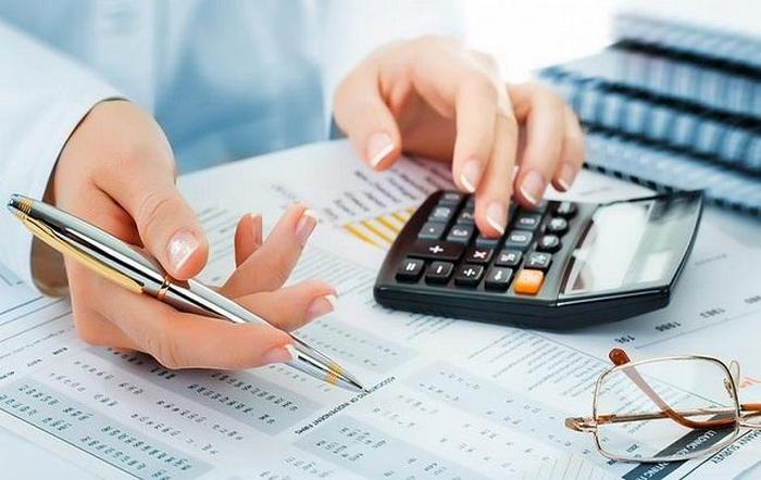 МОН обязала до 1 декабря все школы предоставить отчетность о доходах и расходах