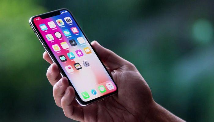 Apple удивила пользователей новой «функцией»