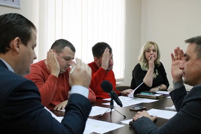 Новый рекорд: николаевское ОСМД получило более 100 тыс грн компенсации по программе «Теплый дом»