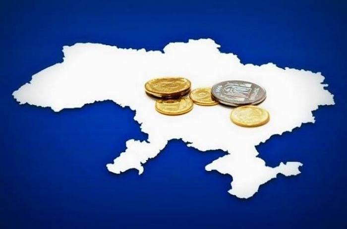 В Николаеве стартовал форум «Новые возможности» для территориальных общин