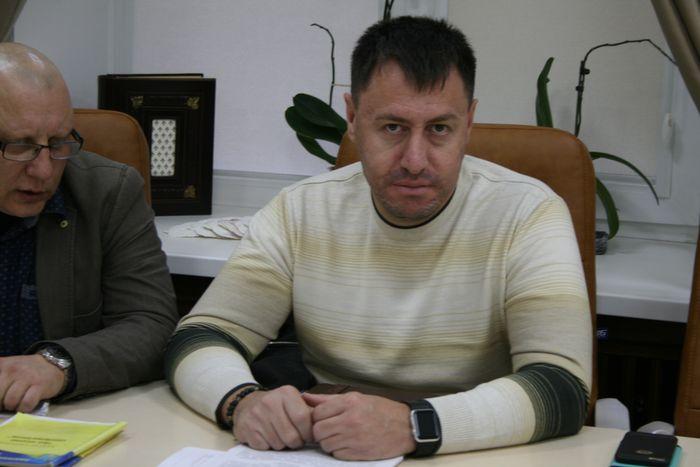 Депутат горсовета предложил создать КП «Николаевлифт», чтобы отказаться от услуг частников
