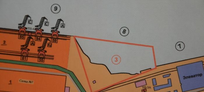 Системою «Prozorro» зафіксований«непрозорий» тендер