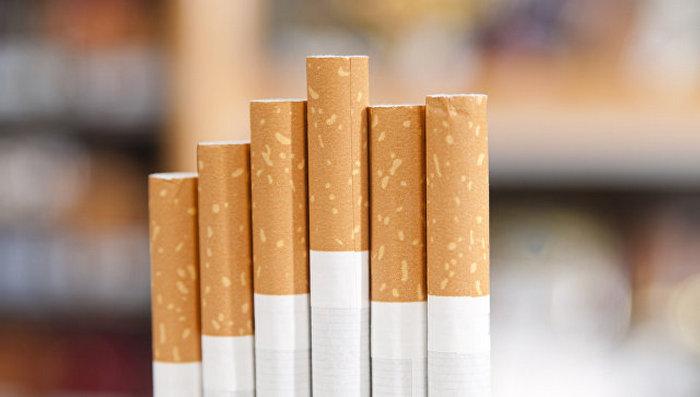 Курцям доведеться заощаджувати. Акцизи на тютюнові вироби виростуть на 30%